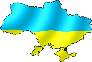Highest Priority Project in Ukraine